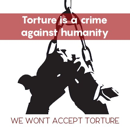 no_to_torture