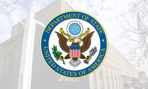 Department-of-State