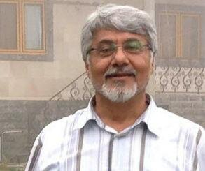 Iran: Critically ill political prisoner assaulted in hospital