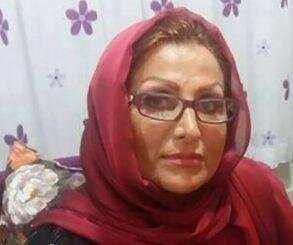 Iran: Woman arrested for phoning her brother