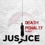 no to executions in Iran