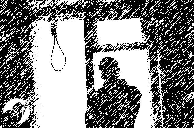 Iran: Two more executions in Bandar Abbas and Borujerd