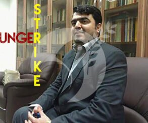 Iran: Hunger striking political prisoner in dire conditions before presidential election