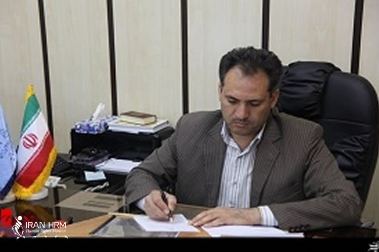 Iran: Cars having tinted windscreens will be impounded