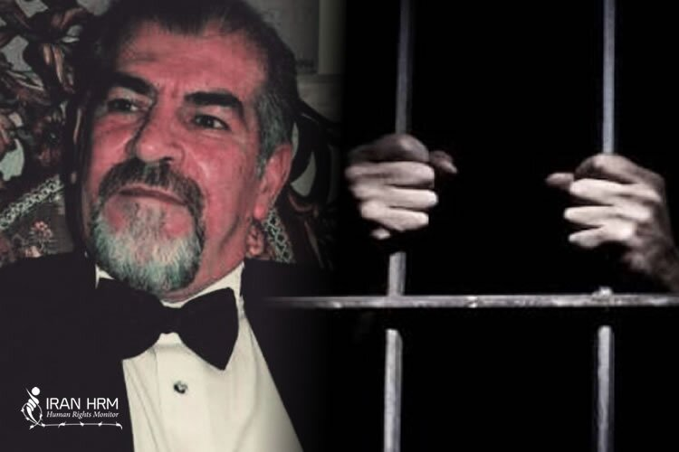 """Iran: Shiraz Lawyer gets two years of prison for """"insulting leader"""""""