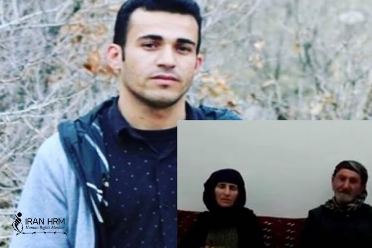 Parents of political prisoners summoned and threatened by Intelligence Agency