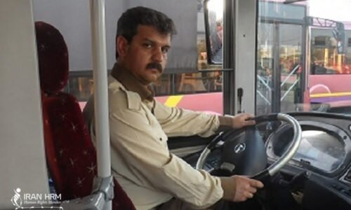 Iran: Ailing political prisoner forced to go back to prison on orders of Tehran Prosecutor