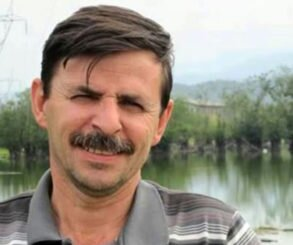 Iran: Judiciary spokesperson says jailed academic detained for security reasons