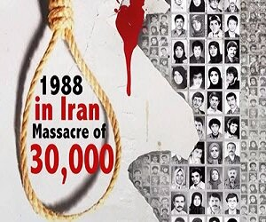 http://ncr-iran.org/en/news/human-rights/20932-the-1988-massacre-in-iran