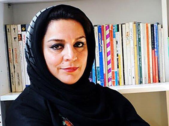 Female-researcher-was-transferred-prison