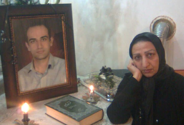 Iran-Activist-woman-arrested-fate-remains-unknown