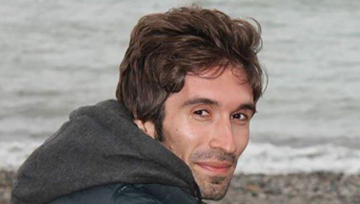 Iran-Imprisoned-civil-rights-defender-hunger-strike