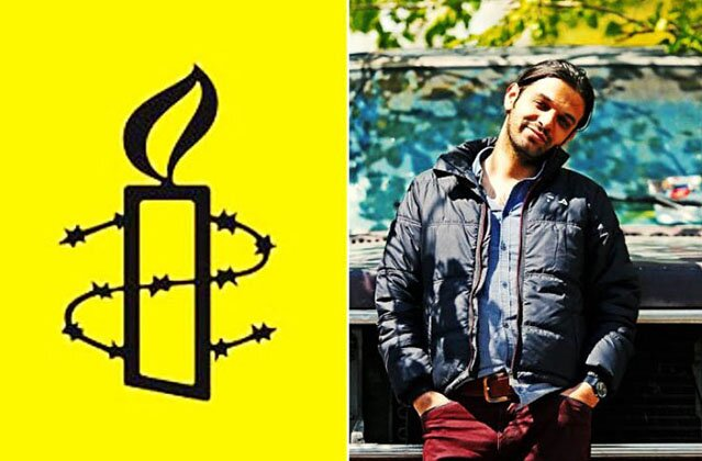 Iran- Jailed-filmmaker-needs-urgent-medical-care