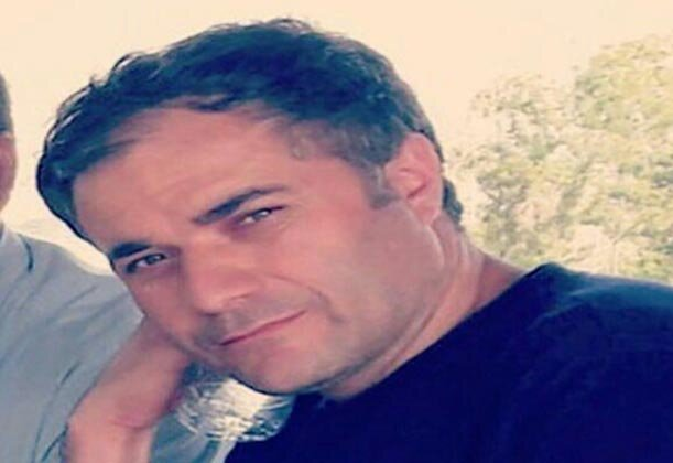 Iran-political prisoner sentenced to 10 years in prison and exile