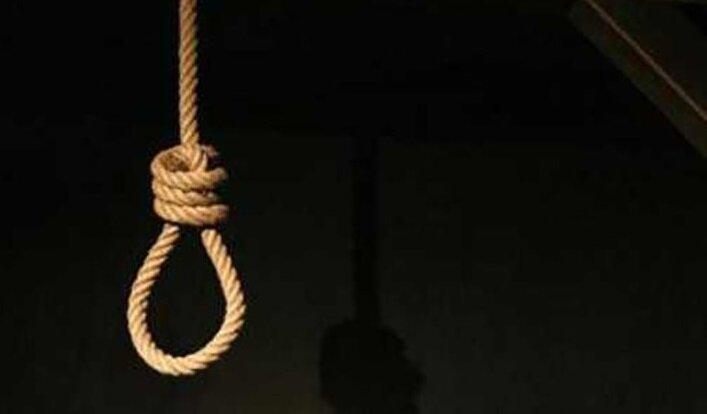 Prisoner-hanged-Iran