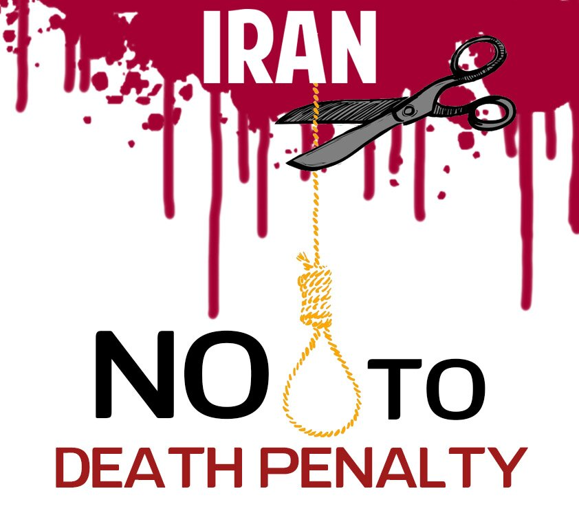 no_to_executions_in_Iran