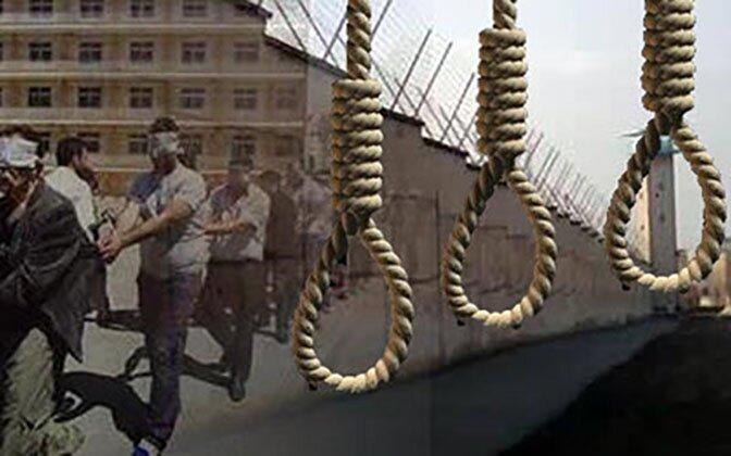 iran-execution