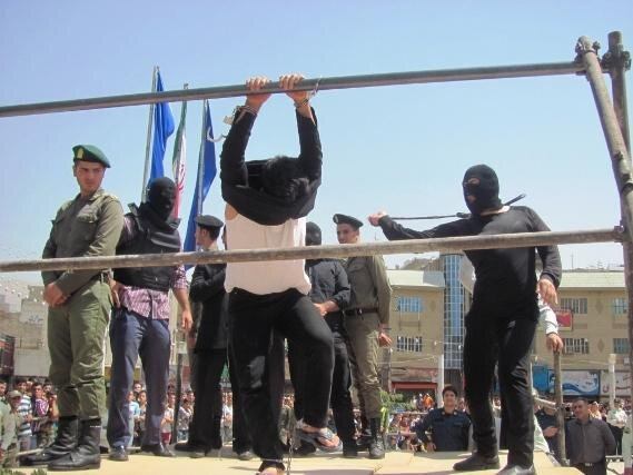 iran_lashes_punishment