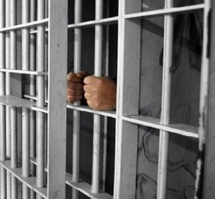 iran_solitary_prison