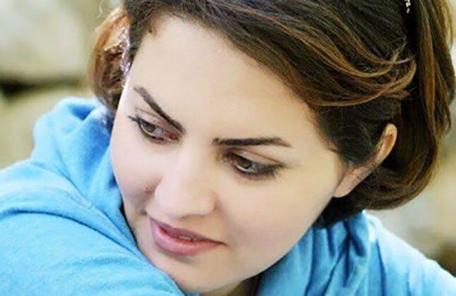 Farzaneh-Jalali