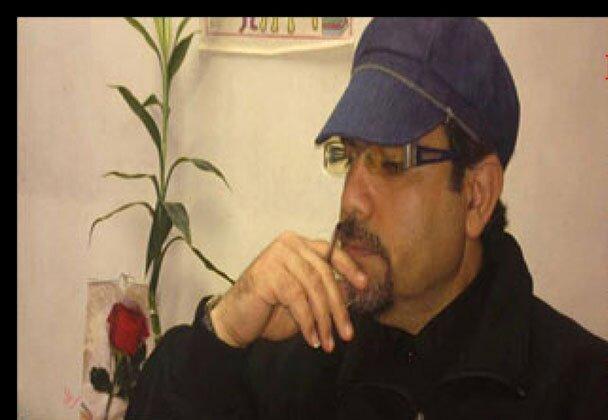Iran- Authorities refuse furlough for political prisoner