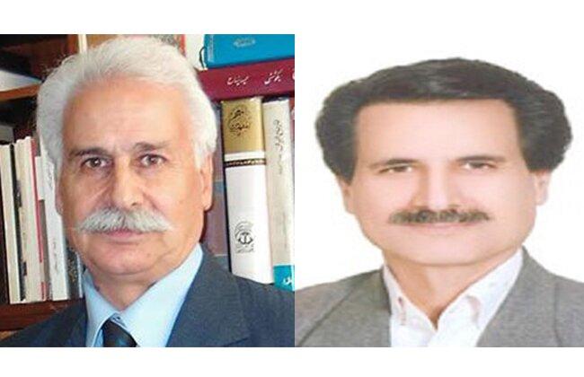 Iran-Former-Political-Prisoners-Arrested