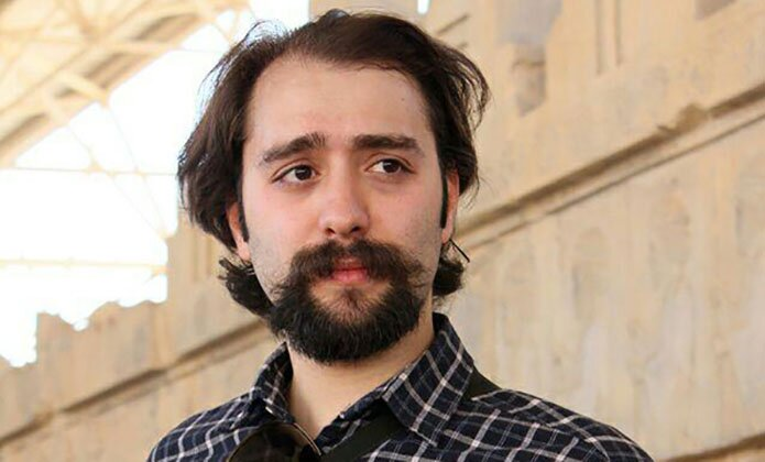 Iran- Political prisoner denied medical treatment