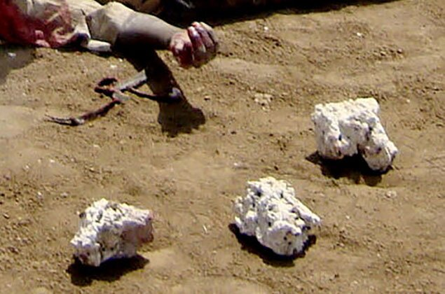 Stoning-sentence-issued-for-a-woman