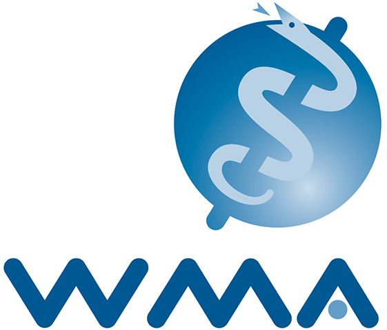 WMA Urges Iran to Stop Denying Medical Care to Prisoners