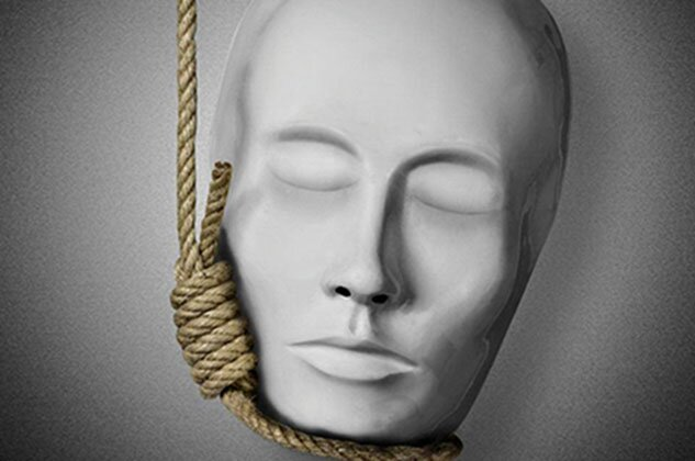 Iran-Three- inmates-hanged-drug-related-charges
