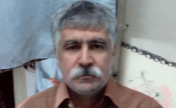 Mohammad-Nazari