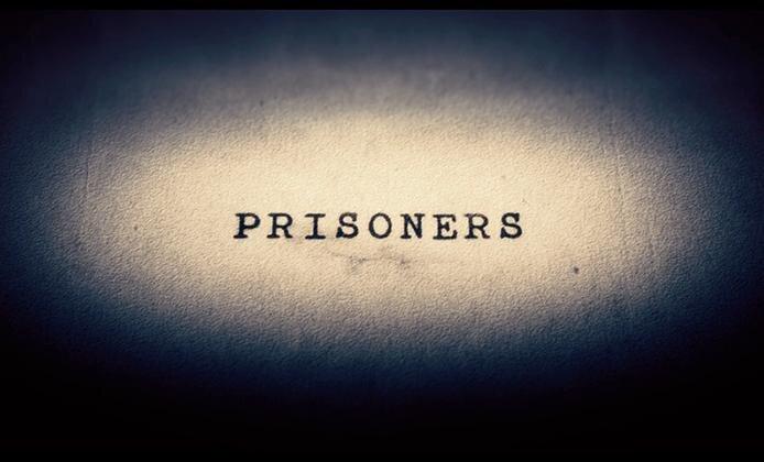 """Political prisoners deprived """"Nowruz"""" furlough"""