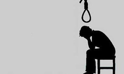 iran-hanged-drug-related-charges