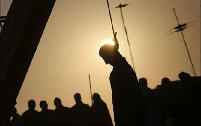iran-public-execution