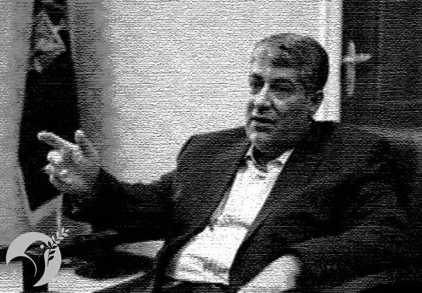 Sohrab Soleimani