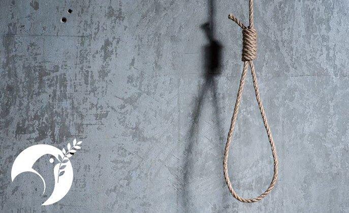execution-khoramAbad
