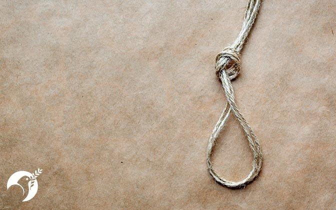 executions-tabriz-mashhad