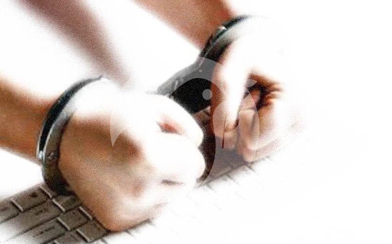 online activists