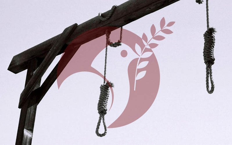 Iran: At least two were hanged in Rasht and Arak
