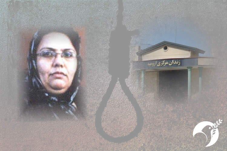 The longest serving Kurd woman prisoner