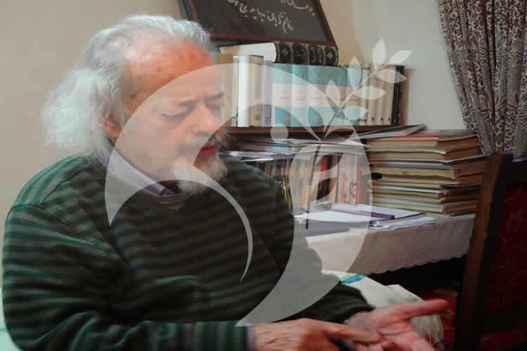 Dr Mohammad Maleki