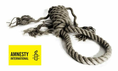 Amnesty_International_executions_Iran