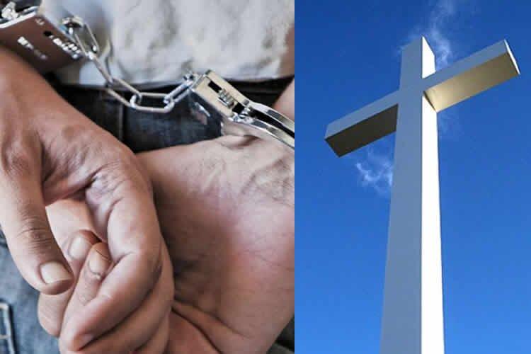 Iran: RGC arrest Christian missionaries in Tehran