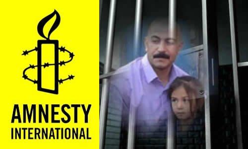 kurdish arrested