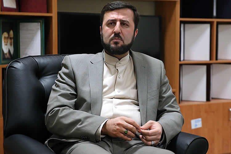 Judicial official defends public executions