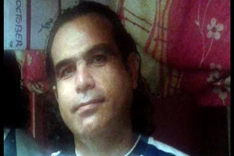 Iran: Political prisoner on hunger strike
