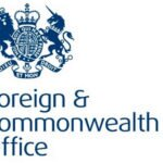 UK Foreign Ministry