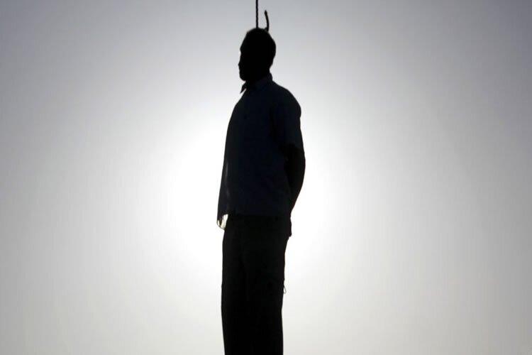 ten more executions