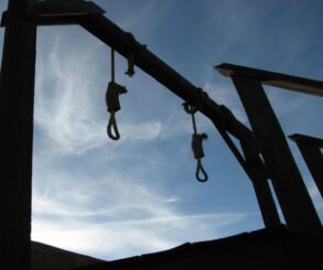 Iran: Five more executions in the cities of Boroujerd, Khorramabad and Tabriz
