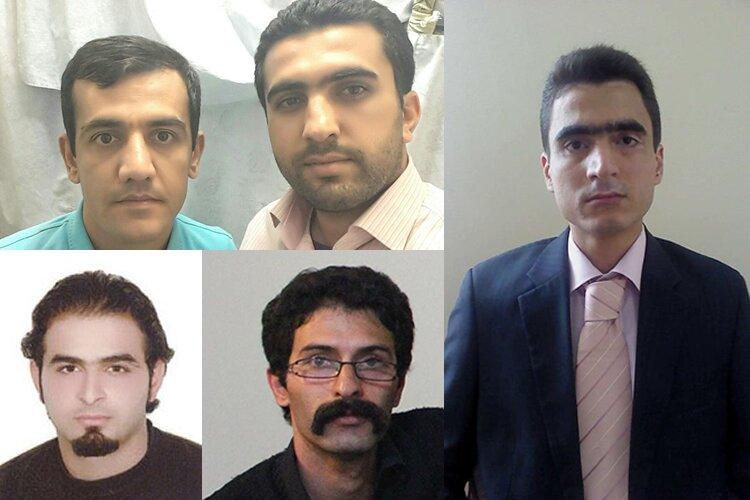Iran: Concerns rising over the lives of hunger striking political prisoners